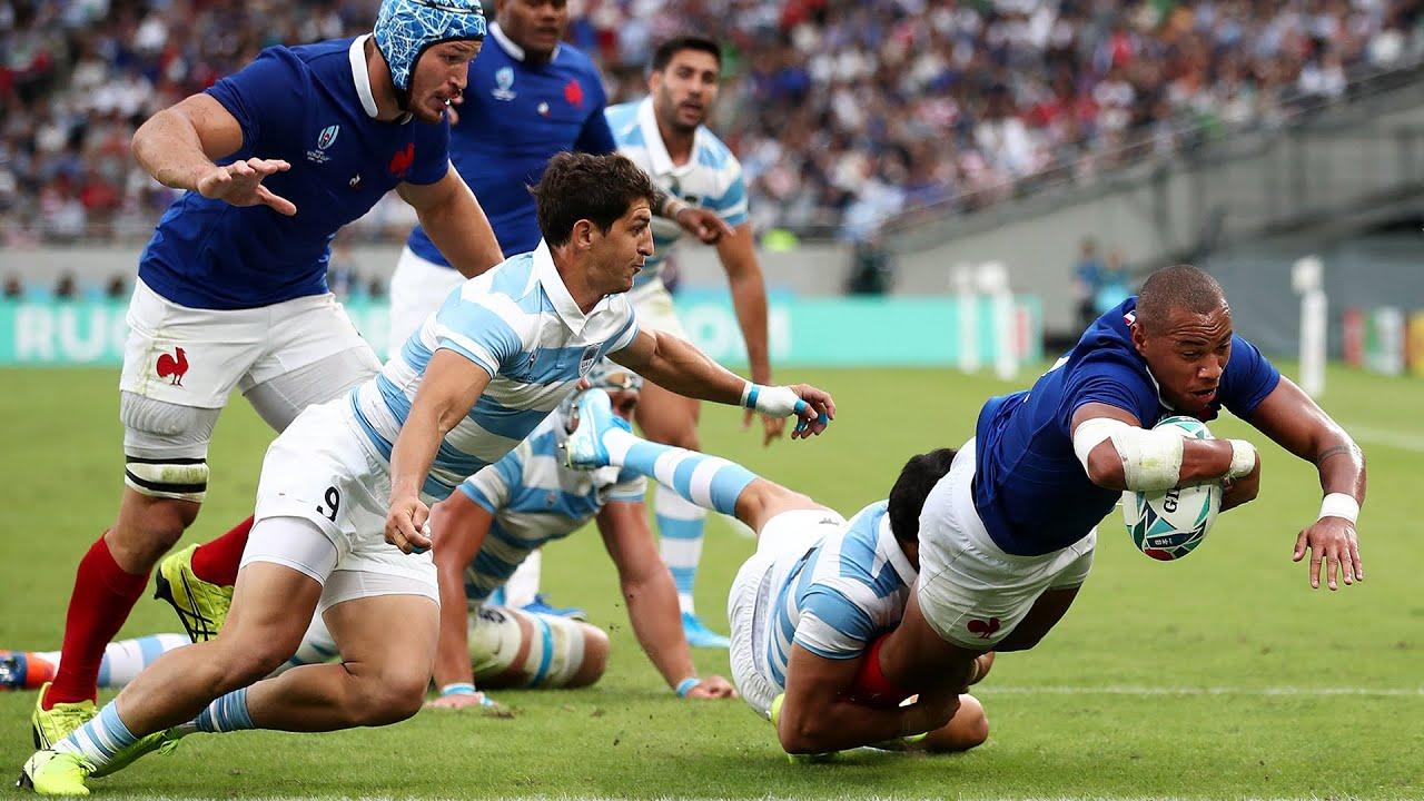 rencontre rugby france argentine plan cul hauteville lompnes rencontre femme mature et mûre à maine-et-loire