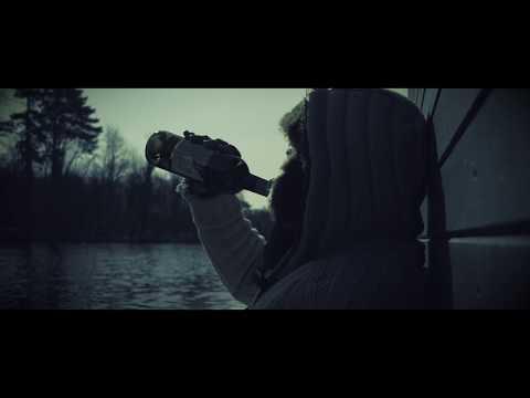 Youtube: Paco – » Allô oui » – Clip officiel