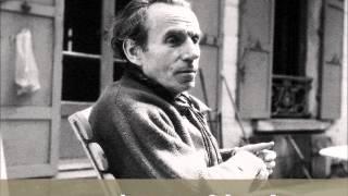 Louis-Ferdinand Céline - 25/07/1957