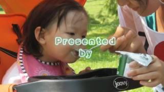 입양아 봉사활동 프로그램 -