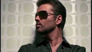 """The Strangest Thing"" (3RD EYE MIX) by George Michael"