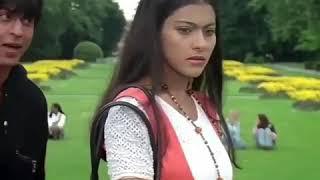 salman khan in zero teaser