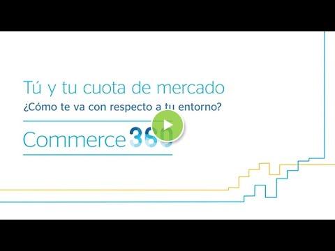 Faz o quê? 2014 - E. Química, Farmácia e Química - Bloco I de YouTube · Duración:  5 minutos 35 segundos  · Más de 4.000 vistas · cargado el 09.06.2014 · cargado por TVUFG