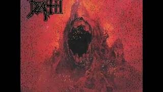Death - Story To Tell Instrumental (1996 Demos)