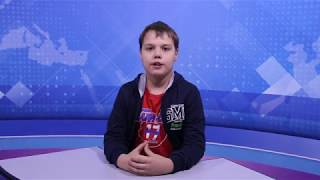 Эльдар Гончаров. Поздравление с Днем матери
