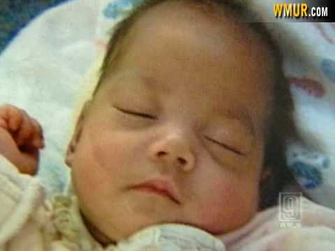 Autopsy Conducted After Baby Dies