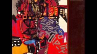 Sandow - Gegner Ich (1990)