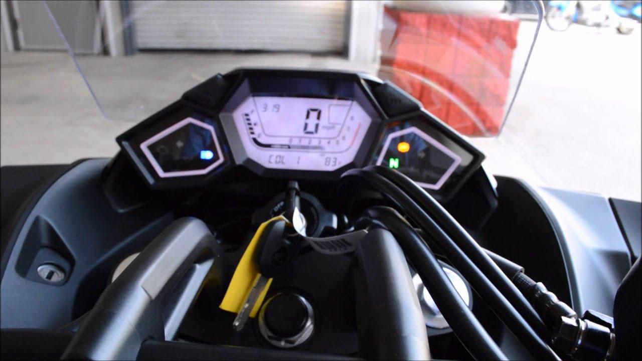 2015 honda nm4 review of specs for sale honda of for Honda nm4 review