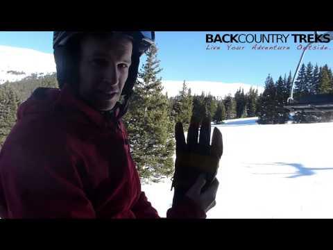 Flylow Tough Guy Glove [Review]