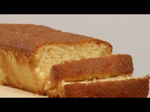 gâteau-au-yaourt-facile