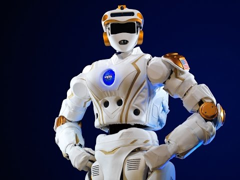 Best 3 Robots 2018, You Will Intend To Buy In Future.