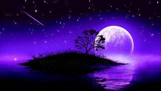 Positive Energy Music Sleep | Sleep Music 528Hz | Deep Sleeping Music | Meditation Sleep Music