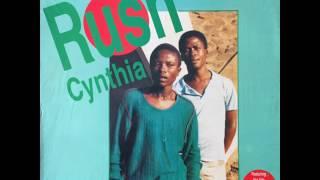 Rush - Amalahle (1990)