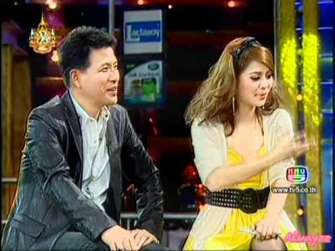 ริท The Star @ Bangkok Station [2011.07.13]
