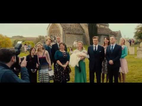 Bridget Jones's Baby - Reintroducing Bridget (Universal Pictures) HD