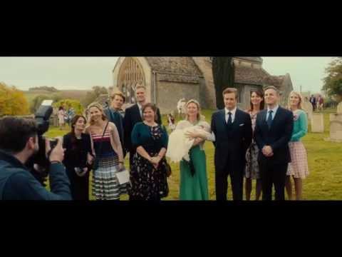 Bridget Jones's Baby - Reintroducing Bridget (Universal Pictures) HD