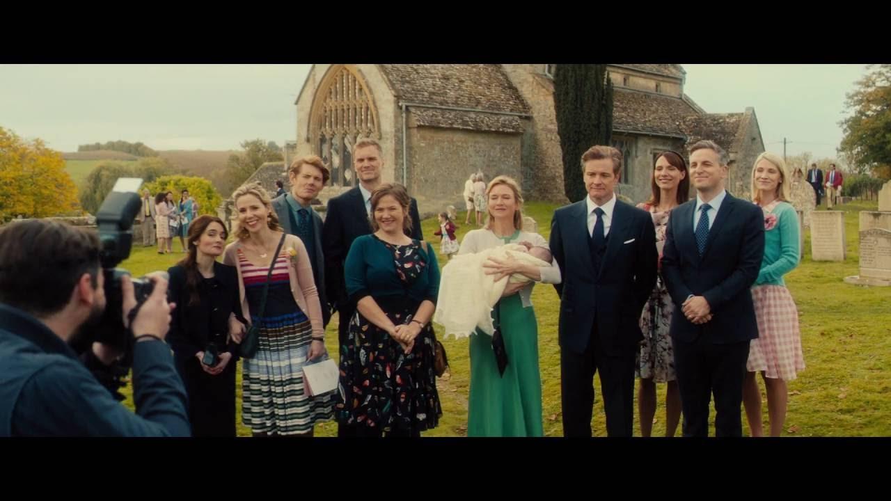 Download Bridget Jones's Baby - Reintroducing Bridget (Universal Pictures) HD