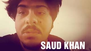 SAUD KHAN G :TikTok songs  dialogues and lovely 😘🔥🔥🔥🔥🎵