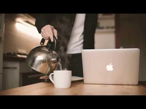 «Рецепты Дохода» Быстрый заработок без навыков и без вложенийhttps://88info.ru/rd