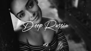 Download Russian Music Mix Best of 2020 | Русская Музыка 2020 | by Deep Russia HQ