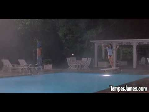 Download Summer Catch: The Pool Scene