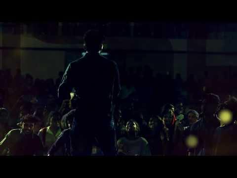 Faisal razi live | promo | arun ashok | abhijith damodharan | poomaram