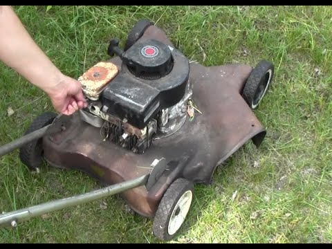 briggs and stratton 92502 manual