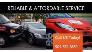 Earl - Cheap Car Insurance in Jacksonville Florida