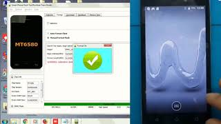 Wiko Sunny 2 Plus Frp Bypass - Travel Online
