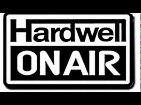 Firebeatz & JoeySuki - Tell Me Why You're So Special (DJ Funkadelic Bootleg) [HARDWELL EXCLUSIVE]