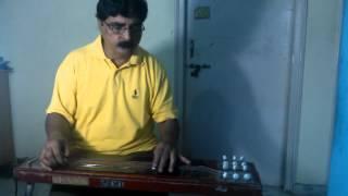 Jaane Kyun Log Mohabbat Kiya Karte Hain