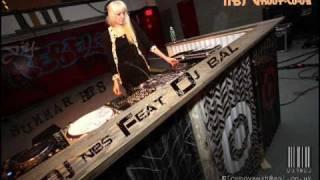 DJ NBS WITH DJ BAL- Agiya Valit Mitro