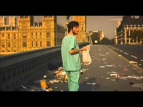 28 Days Later (2002) Fan Made Trailer