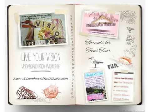 Blind & Low Vision Skills Training