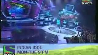 Sreeram indian idol 5 _ Tu Hi Meri Shab Hai - YouTube.flv__________kamrul islam