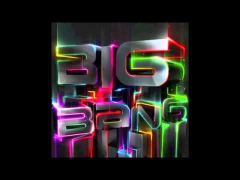 BIGBANG - Emotion (Japanese Ver.)