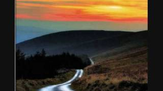 The Old Bog Road - Eileen Donaghy