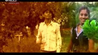 Gori humke Bhula gailu DHAMMUAR BAJARIYA ME गोरी हमके भुला गईलू धम्मोर बजरिया में Vijay MauryaAmeth