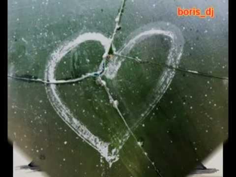 Poema Para Un Amor No Correspondido Boris Dj Youtube