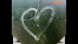 Poemas de amor no correspondido