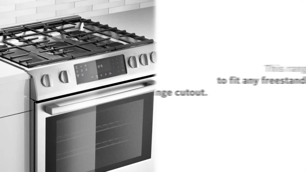Cooktop Kitchen Design