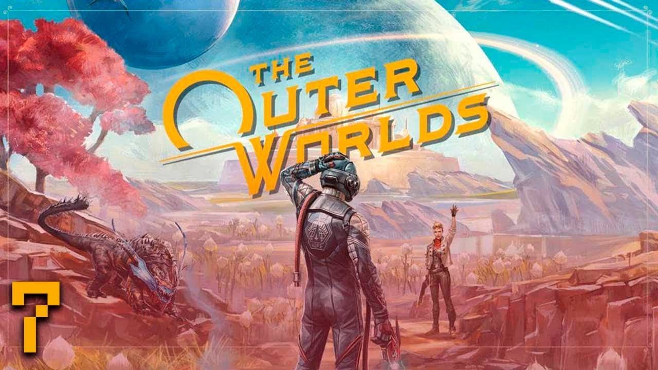 FINAL - The Outer Worlds - Directo 7