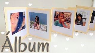 Álbum Sanfonado  ( Especial Dia Das Mães)