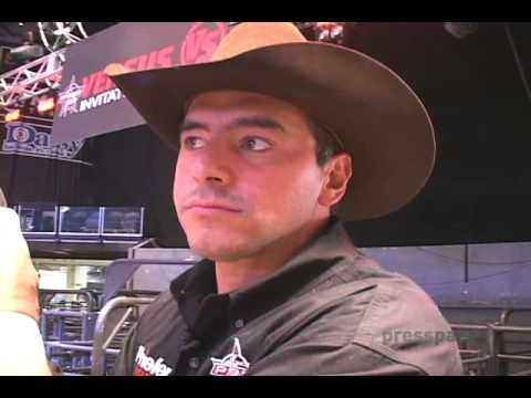 Bull Rider Adriano Moraes Embarks on His Farewell Tour ...Adriano Moraes Bull Rider