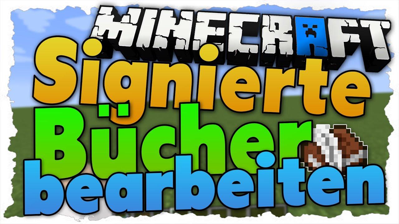 Programs and editors NBTExplorer - Minecraft | TriaDio