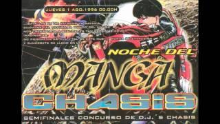 Chasis 1996 Junio (Cerrando Sesión)