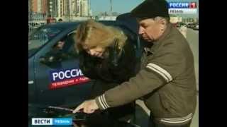 видео Гарантийный ремонт автомобиля