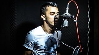 VESCAN - Piesa Mea preferata ... (feat. Kamelia) (Single Promo)