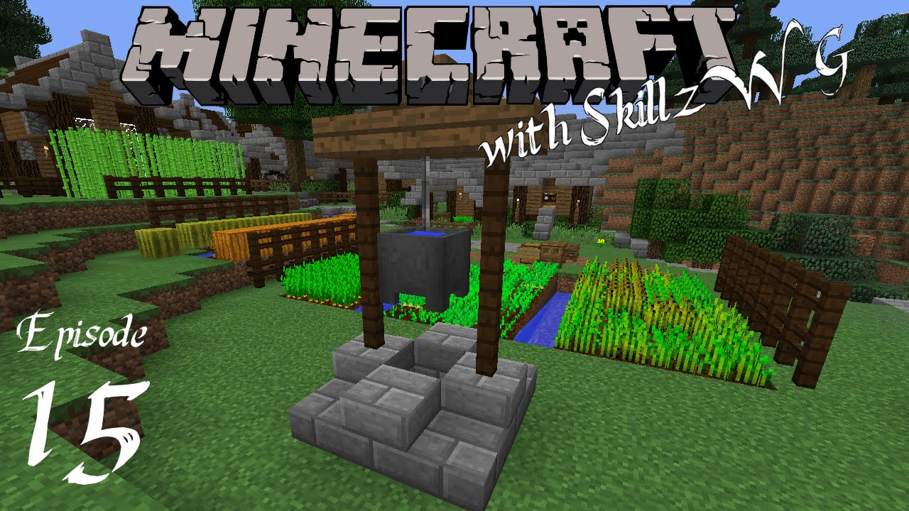 how to make cool minecraft signs