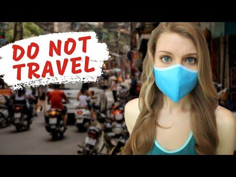 coronavirus-outbreak-in-vietnam-(closed-borders,-cancelled-flights)